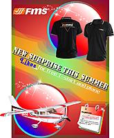 Name: FMS offer.jpg
