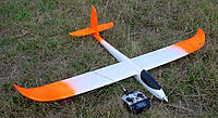 Name: EasyGliderFlouroOnGrass.jpg