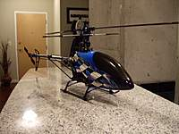 Name: Copter X 001.jpg