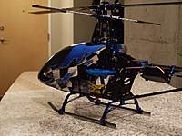 Name: Copter X 006.jpg
