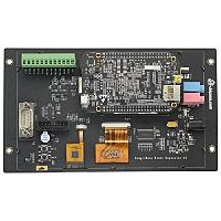 Name: Connect with BeagleBone Black.jpg