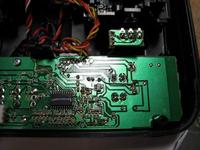 Name: Main PCB.jpg