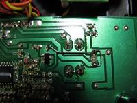 Name: Main PCB Mod.jpg