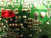 Name: T6_Reg_bypass.jpg
