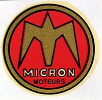 Name: Micron decal.jpg