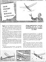 Name: Stoffel_1949_Flight_Cup_Winner_2.jpg