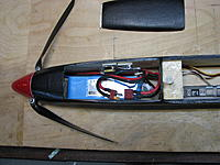 Name: IMG_5389.jpg