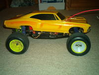 Name: IM002322.jpg