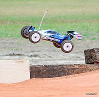 Name: 906784_10201183234608576_1145723856_o.jpg