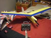 Name: Picture 026.jpg