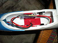 Name: DSCN1265.jpg