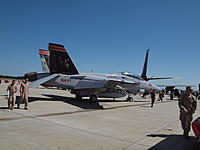 Name: P6156356.jpg