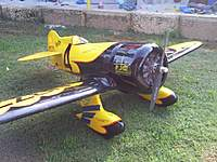 Name: Photo0379.jpg