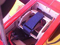 Name: Photo0626.jpg