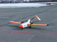 Name: DSCF3531.jpg