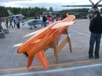 Name: DSCF4632.jpg