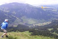Name: PIERRE  6532.jpg