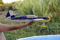 Name: _DSC7644.jpg