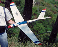 Name: USAF-Aile Volante.jpg