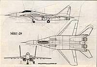 Name: Triptyque Mig29.jpg