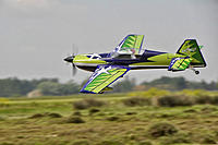 Name: _PCH8825-R.jpg