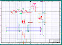 Name: CL415-draft.jpg