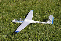 Name: _PCH0518.jpg