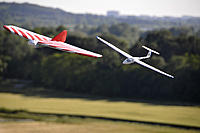 Name: _PCH0643.jpg