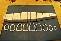 Name: _PCH1549.jpg Views: 198 Size: 241.5 KB Description: Ready to cut and carve the half fuselage...