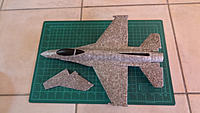 Name: DSC03110.jpg