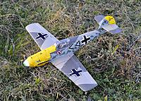 Name: Me-109-PSS-Hans Von Hahn.jpg Views: 37 Size: 524.9 KB Description: