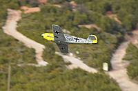 Name: Me-109E4-PSS_PCH6260.jpg Views: 25 Size: 208.7 KB Description: