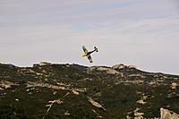 Name: Me-109E4-PSS_PCH6235-r.jpg Views: 20 Size: 209.6 KB Description: