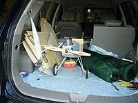 Name: Taube Kit 0108 (600 x 450).jpg