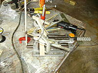 Name: Taube kit 056.jpg