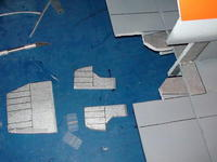 Name: DSC00120.jpg