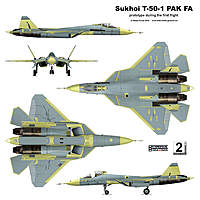 Name: sukhoi_T-50-1_PAK_FA.jpg