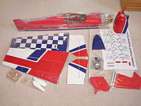 Name: DSC00239.jpg
