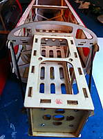 Name: IMG_0043.jpg