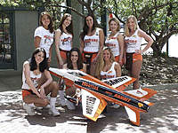 Name: Hooters1.jpg