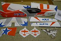 Name: P1000846.jpg