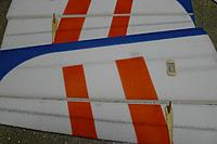 Name: P1000853.jpg