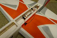 Name: P1000855.jpg