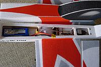 Name: P1000864.jpg
