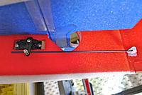 Name: P1000867.jpg