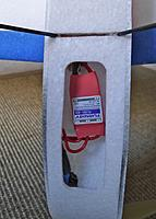 Name: P1000868.jpg