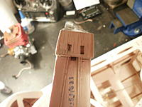 Name: 32.jpg