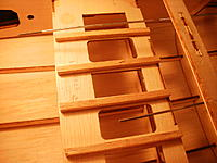 Name: 35.jpg