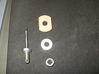 Name: 44.jpg