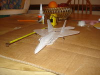 Name: New Plane I made 003.jpg